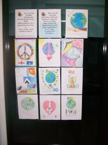 streph-and-issl-peace-quilt-2010-029-1