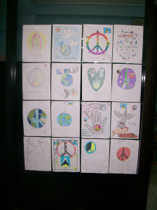streph-and-issl-peace-quilt-2010-030-1
