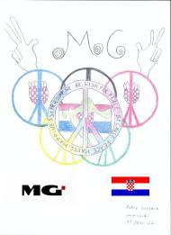 Croatia peace%20quilt%20c[1]