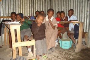 kenya-classroom-2-lr