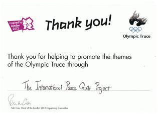 Olympic Truce001