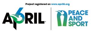 logo_april6_en
