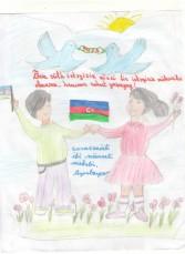 Azerbaijan Tugac222