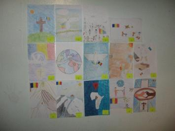 Chads Quilt IMG_7524