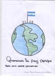 argentina-brenda-vallejo1