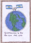 argentina-sol-zapatta1