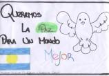 dibujo_nuevo