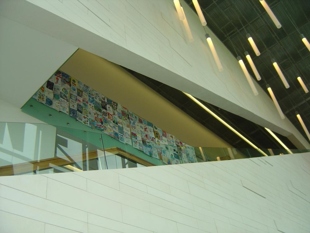 Exhibitions (6/6)