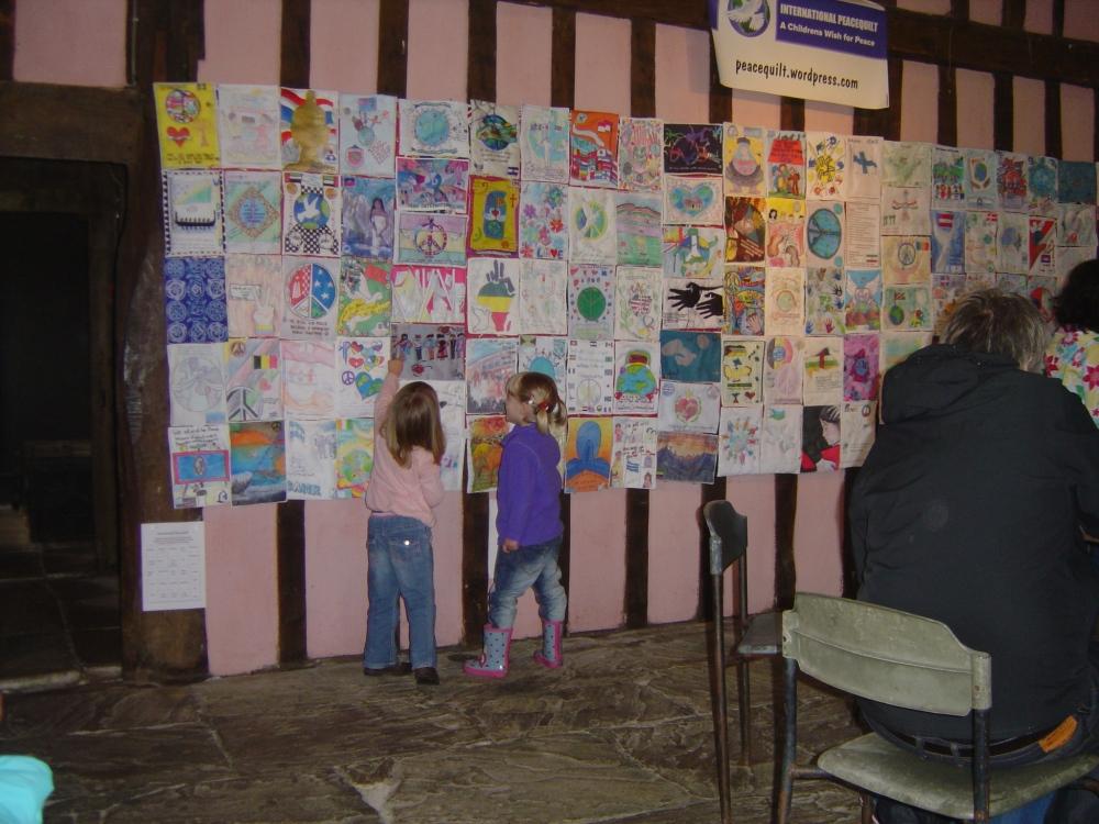 Exhibitions (5/6)