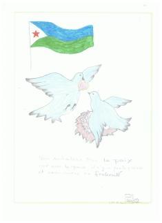 Djibouti 003