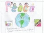 peace_0002