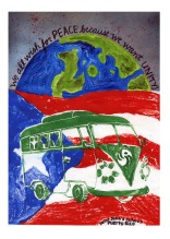 PuertoRicosSaintJohnspeace2012