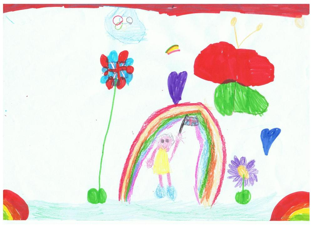Guisborough Schools Take Part   (5/5)