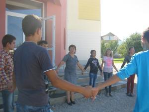 Albania 21 september (3)