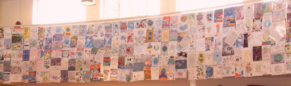 Exhibitions (3/6)