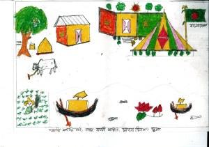 Bangladesh Untitled-3