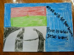 Hezekiah Black age 11