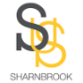 Sharnbrook Upper School UK