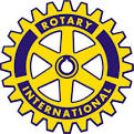 Guisborough and Gt Ayton Rotary Club