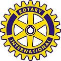 Guisborough and Gt Ayton Rotary Club