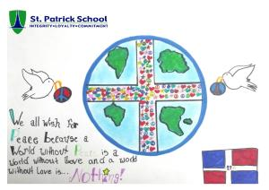 2016%20Domican%20Republic%20St_%20Patrick%20School%20peace%20quilt%20project%20-%202-1-page-003