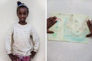 Eritrea 12179586_942520179152728_1064048870_n (2)