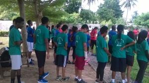 Benin Stride for Truce WP_20160616_09_22_48_Pro