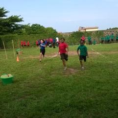 Benin WP_20160616_09_43_34_Pro