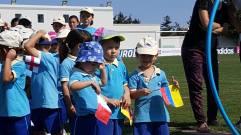 Malta Stride for Truce 16